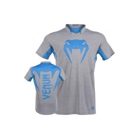 T-Shirt Venum HURRICANE X FIT
