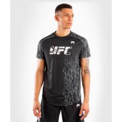 Tee shirt UFC VENUM Fight Week