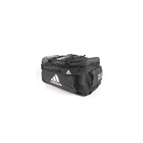 Sac Adidas à roulettes
