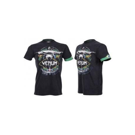 T-Shirt Venum RIO SPIRIT