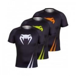 T-Shirt Venum CHALLENGER