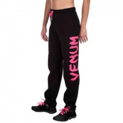 Venum Infinity Pants