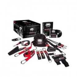 Power training system Venum