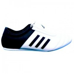 chaussure tkd