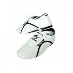 chaussure taekwondo wacoku