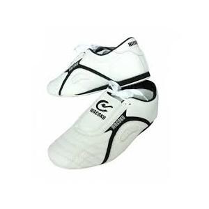 chaussure taekwondo wacoku Arts Martiaux Lyonnais et