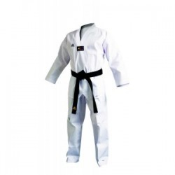 Do Bok taekwondo Adidas adiTCH03-CHAMP III