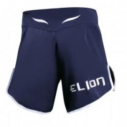 Short ELION MMA