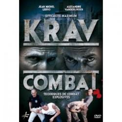 Krav Combat