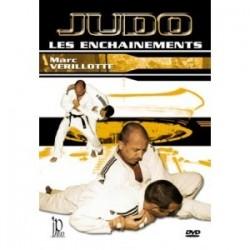 Judo - Les Enchaînements
