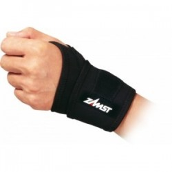 Protège poignet Zamst Wrap