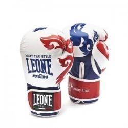 Gant Muay Thai Leone