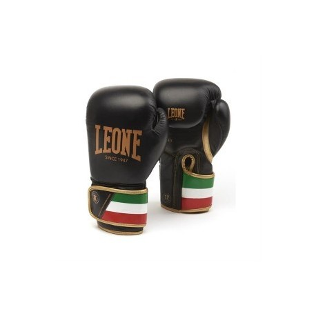 Gant Boxe Leone Italy