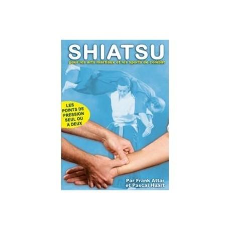 Dvd Shiatsu
