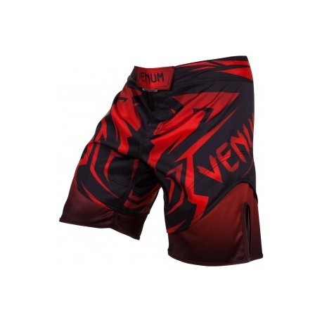 Venum Fight Short Shadow Hunter