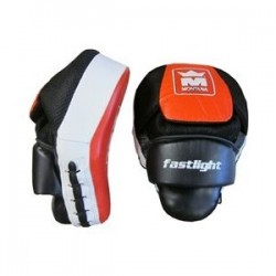 Patte ours Montana FASTLIGHT
