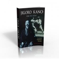 Jigoro KANO - Père du Judo