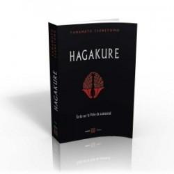 Hagakure - écrits sur la Voie du Samouraï