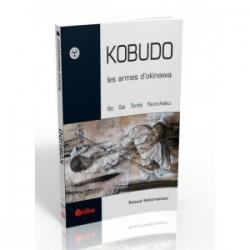 Kobudo les Armes d'Okinawa