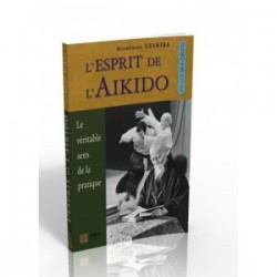 L'esprit de l'Aikido