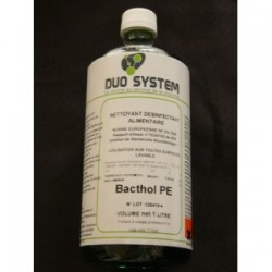 Duo System - Entretien pour le Tatami, Ring