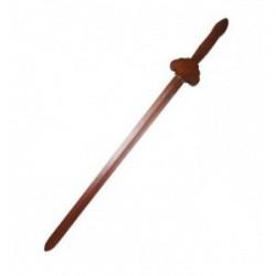 Epée de Thai chi