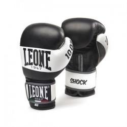 Gant Boxe Shock Leone