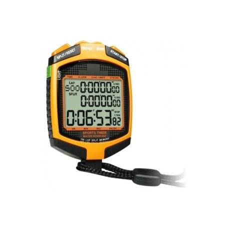Chronomètre IHM 372/3CE