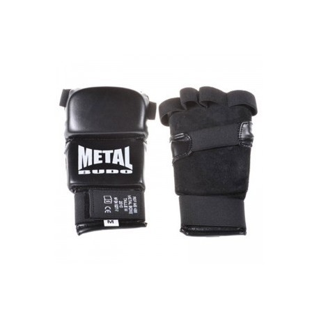 Gants initiation MMA - MB488