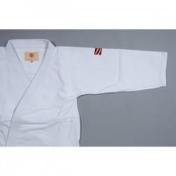 Kimono Kusakura - Ichiban
