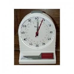 Chronomètre de table