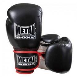Metal MB533