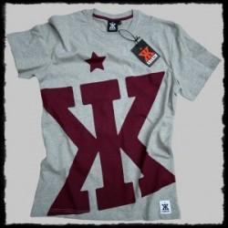 T shirt Kraken