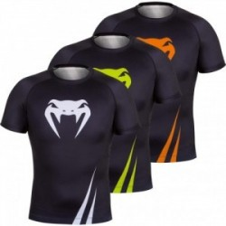 Venum challenger rash guard
