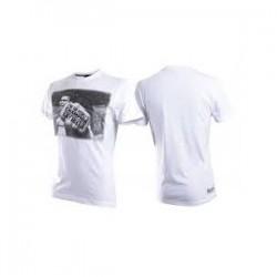 T shirt Boxeur des rues