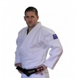 Kimono Judo Karioka - Osaka