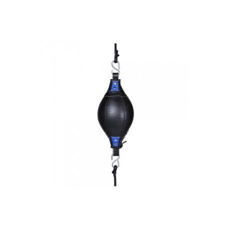 Ballon double élastique pro