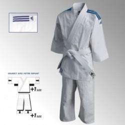 Kimono Adidas Evolution 2