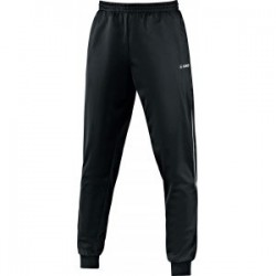 Pantalon Jaco - 9272