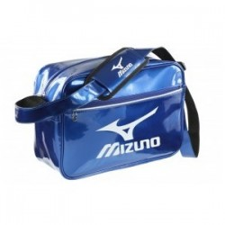 Sac Mizuno vintage medium Logo