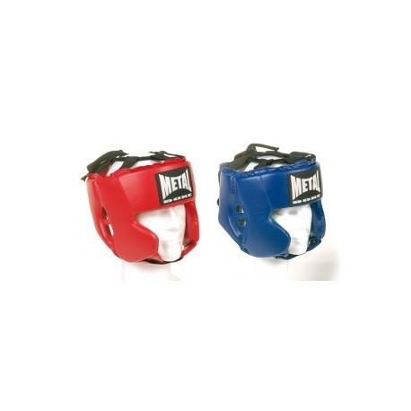 Casque Multiboxe MB117
