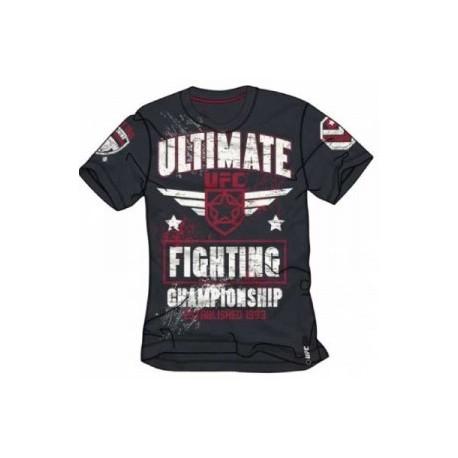 T shirt UFC Torrence