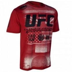 T shirt UFC Tee Jester
