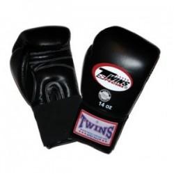 Gants de boxe TWINS BGVF