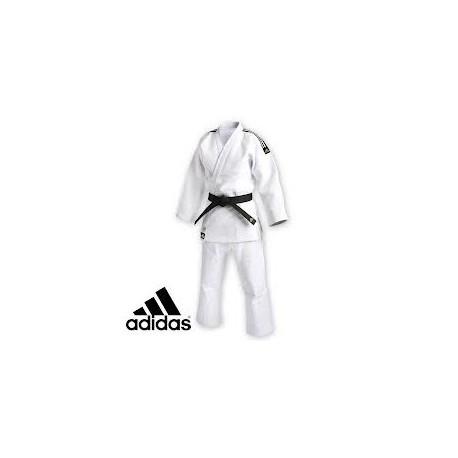 Kimono Adidas 930g/m2