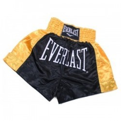 Short Everlast EMT6