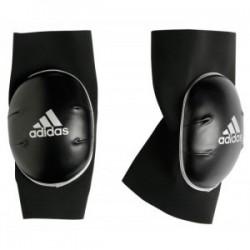Coudières Adidas