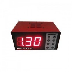 Booster Timer DT4 Twins