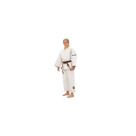 Kimono Aïkido Master Meiji