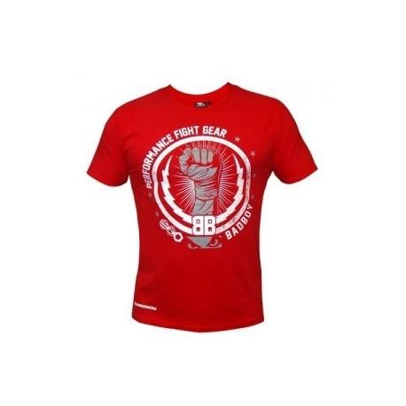 T shirt Bad Boy - Viva